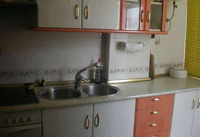 Foto 6 - Piso en alquiler en calle Hipica, Zorrilla-Cuatro de marzo en Valladolid - 304034881