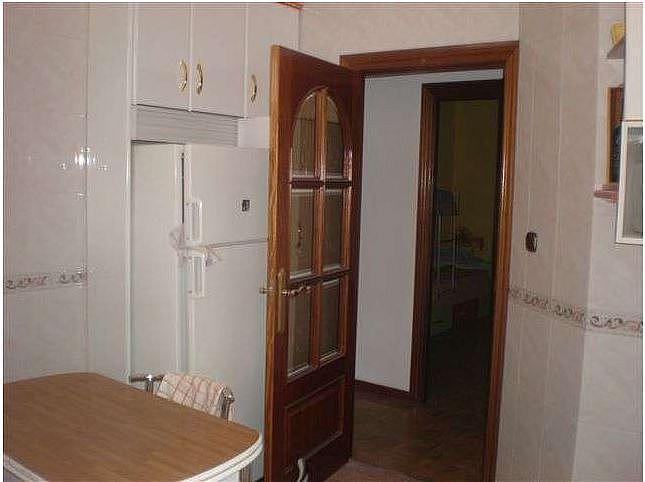 Foto 2 - Piso en alquiler en calle Hipica, Zorrilla-Cuatro de marzo en Valladolid - 304034887