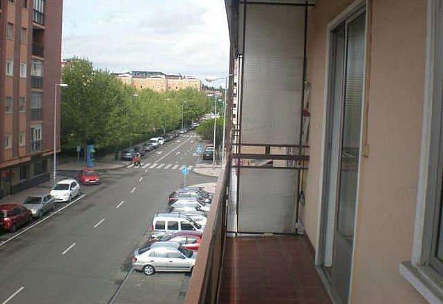 Foto 9 - Piso en alquiler en calle Hipica, Zorrilla-Cuatro de marzo en Valladolid - 304034905
