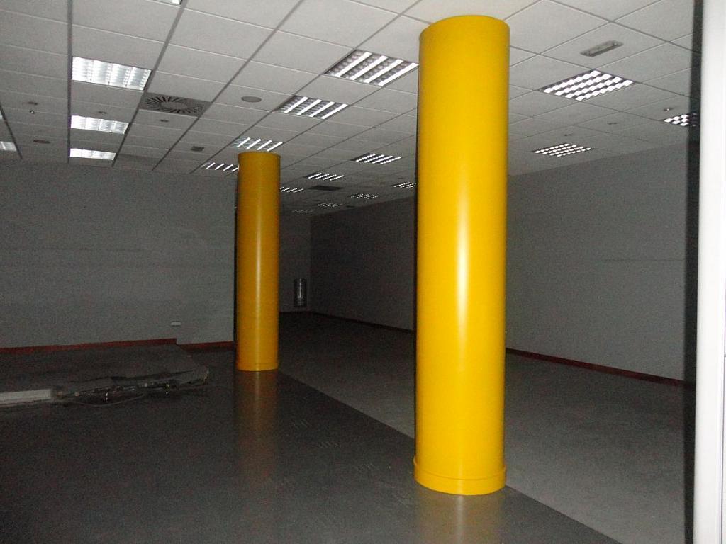 Foto 10 - Local comercial en alquiler en Victoria - Puente Jardín en Valladolid - 322750362