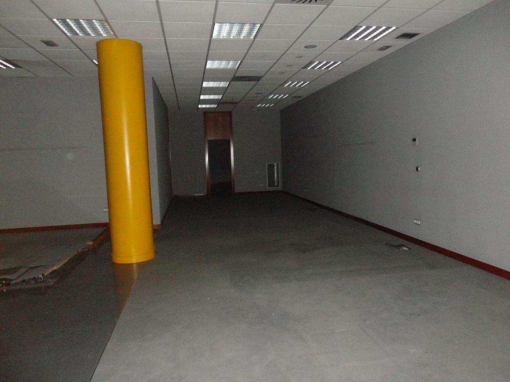 Foto 13 - Local comercial en alquiler en Victoria - Puente Jardín en Valladolid - 322750371