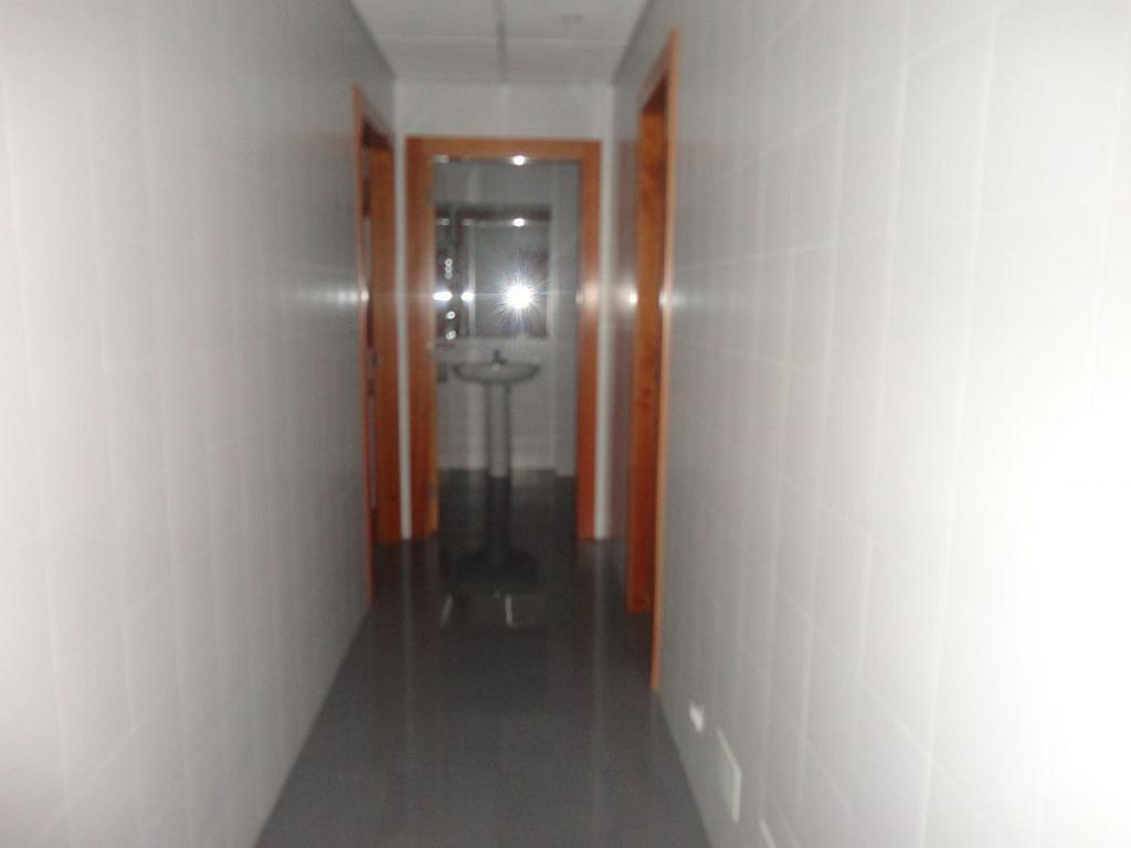 Foto 17 - Local comercial en alquiler en Victoria - Puente Jardín en Valladolid - 322750383