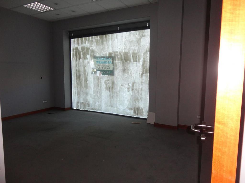 Foto 23 - Local comercial en alquiler en Victoria - Puente Jardín en Valladolid - 322750401