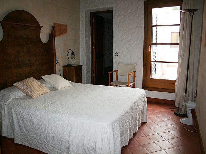 Casa en alquiler de temporada en calle Sant Joan Baptista, Núcleo urbano en Ciutadella de Menorca - 176766310
