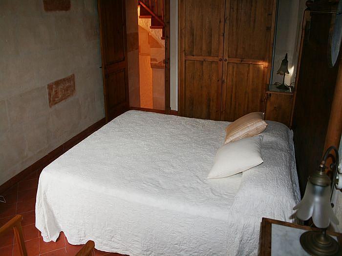 Casa en alquiler de temporada en calle Sant Joan Baptista, Núcleo urbano en Ciutadella de Menorca - 176766318