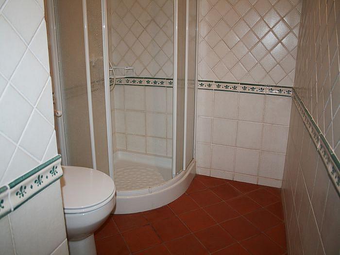 Casa en alquiler de temporada en calle Sant Joan Baptista, Núcleo urbano en Ciutadella de Menorca - 176766322