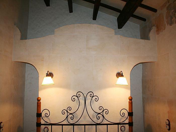 Casa en alquiler de temporada en calle Sant Joan Baptista, Núcleo urbano en Ciutadella de Menorca - 176766358