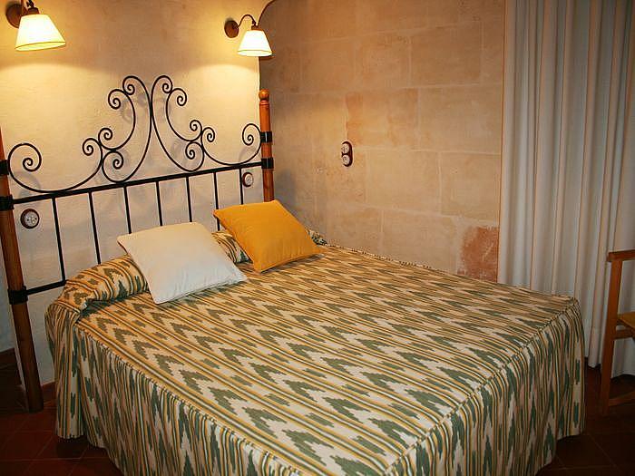 Casa en alquiler de temporada en calle Sant Joan Baptista, Núcleo urbano en Ciutadella de Menorca - 176766363