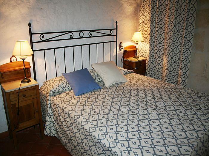 Casa en alquiler de temporada en calle Sant Joan Baptista, Núcleo urbano en Ciutadella de Menorca - 176766403