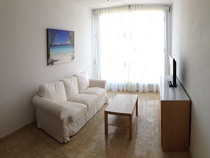 Apartamento en alquiler de temporada en calle Sant Joan de Missa, Ciutadella en Ciutadella de Menorca - 176958912
