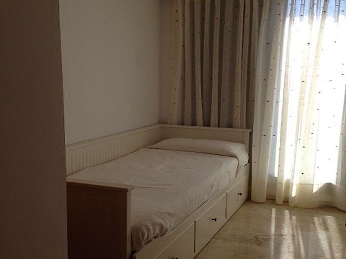 Apartamento en alquiler de temporada en calle Sant Joan de Missa, Ciutadella en Ciutadella de Menorca - 176958919