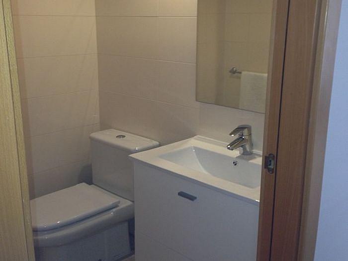 Apartamento en alquiler de temporada en calle Sant Joan de Missa, Ciutadella en Ciutadella de Menorca - 176958925