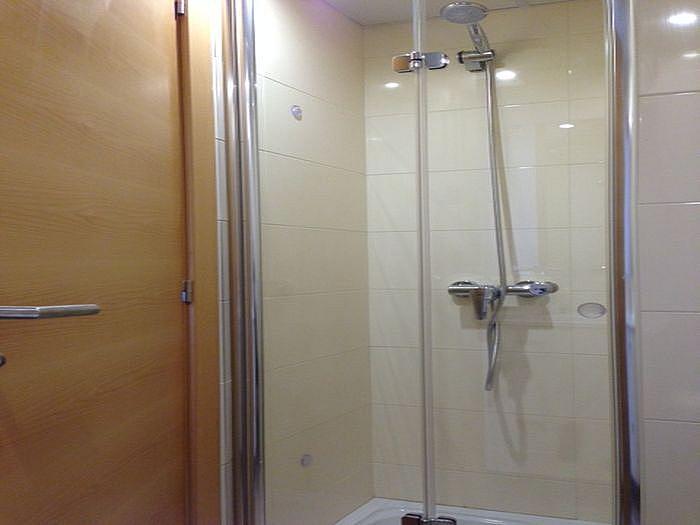 Apartamento en alquiler de temporada en calle Sant Joan de Missa, Ciutadella en Ciutadella de Menorca - 176958926