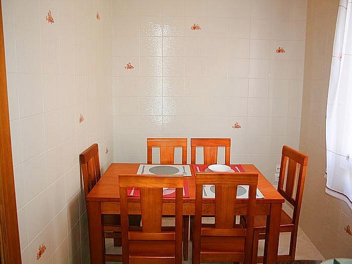 Apartamento en alquiler de temporada en calle Ciutadella, Ciutadella en Ciutadella de Menorca - 176958999