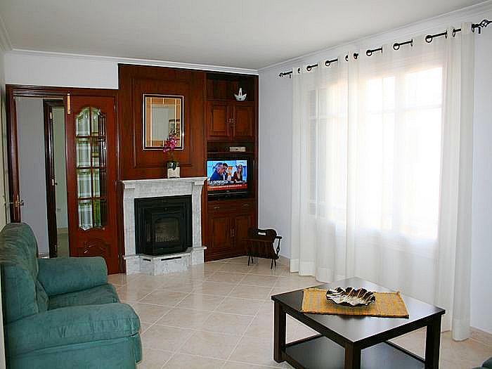Apartamento en alquiler de temporada en calle Ciutadella, Ciutadella en Ciutadella de Menorca - 176959000