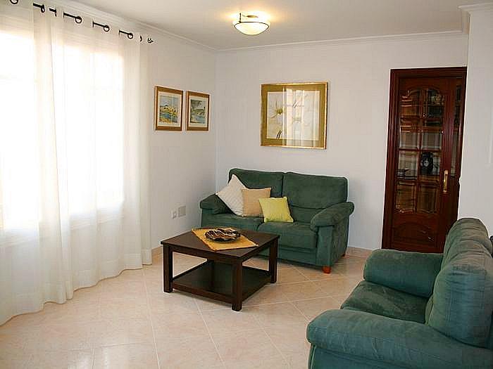 Apartamento en alquiler de temporada en calle Ciutadella, Ciutadella en Ciutadella de Menorca - 176959003