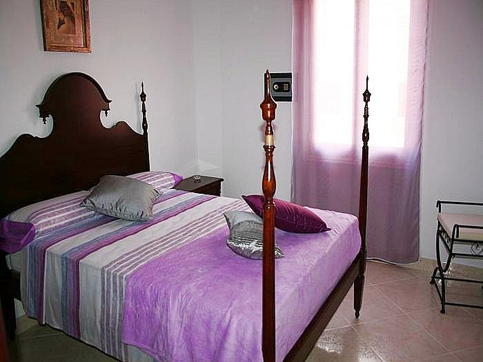 Apartamento en alquiler de temporada en calle Ciutadella, Ciutadella en Ciutadella de Menorca - 176959008