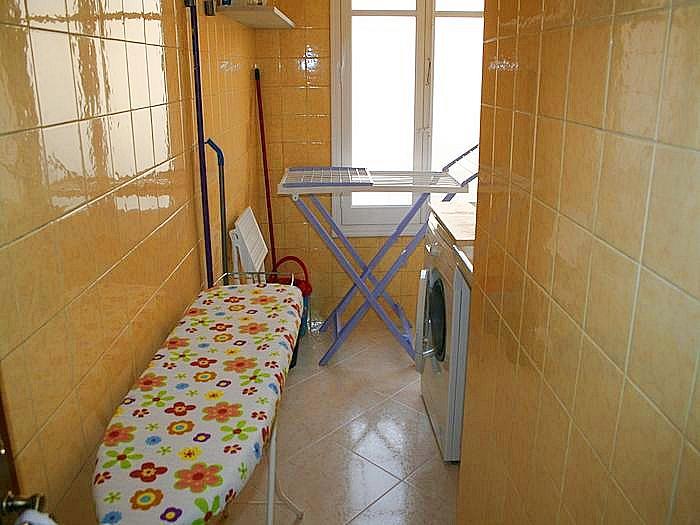 Apartamento en alquiler de temporada en calle Ciutadella, Ciutadella en Ciutadella de Menorca - 176959015