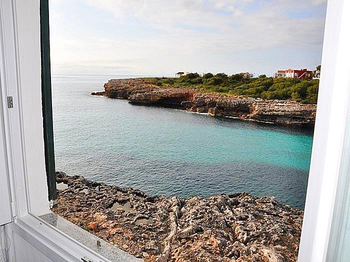 Apartamento en alquiler de temporada en calle Cala Blanca, Ciutadella en Ciutadella de Menorca - 176959241