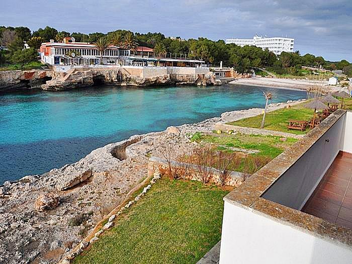 Apartamento en alquiler de temporada en calle Cala Blanca, Ciutadella en Ciutadella de Menorca - 176959242
