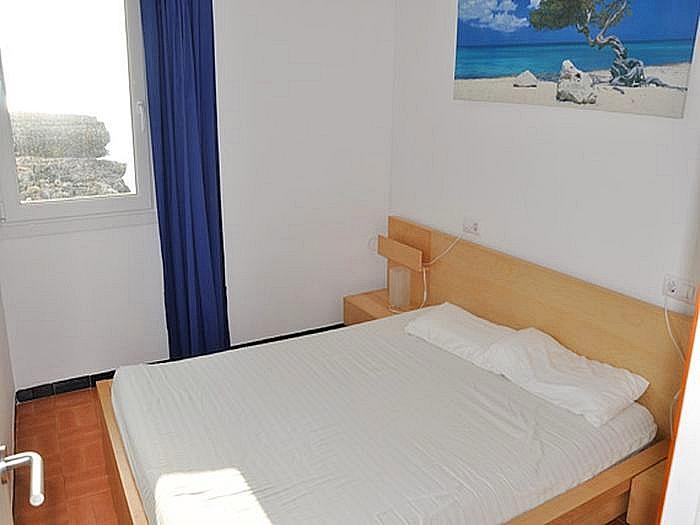 Apartamento en alquiler de temporada en calle Cala Blanca, Ciutadella en Ciutadella de Menorca - 176959250