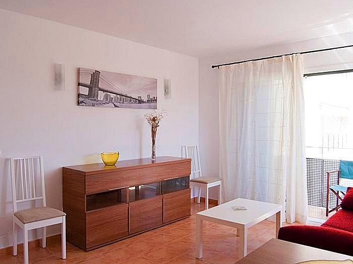 Apartamento en alquiler de temporada en calle Gustavo Mas, Ciutadella en Ciutadella de Menorca - 176959337
