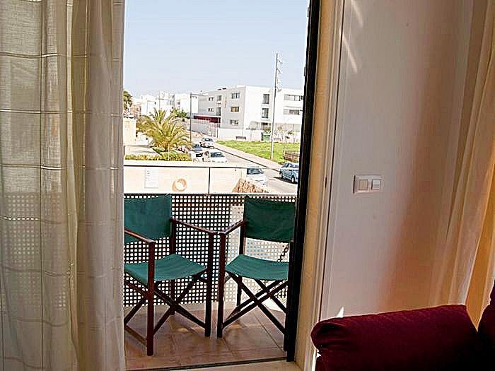 Apartamento en alquiler de temporada en calle Gustavo Mas, Ciutadella en Ciutadella de Menorca - 176959338