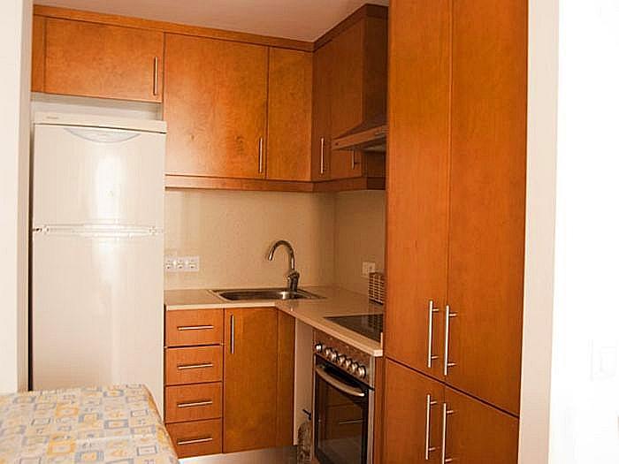 Apartamento en alquiler de temporada en calle Gustavo Mas, Ciutadella en Ciutadella de Menorca - 176959341