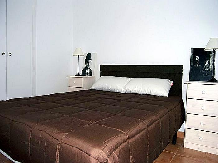 Apartamento en alquiler de temporada en calle Gustavo Mas, Ciutadella en Ciutadella de Menorca - 176959343