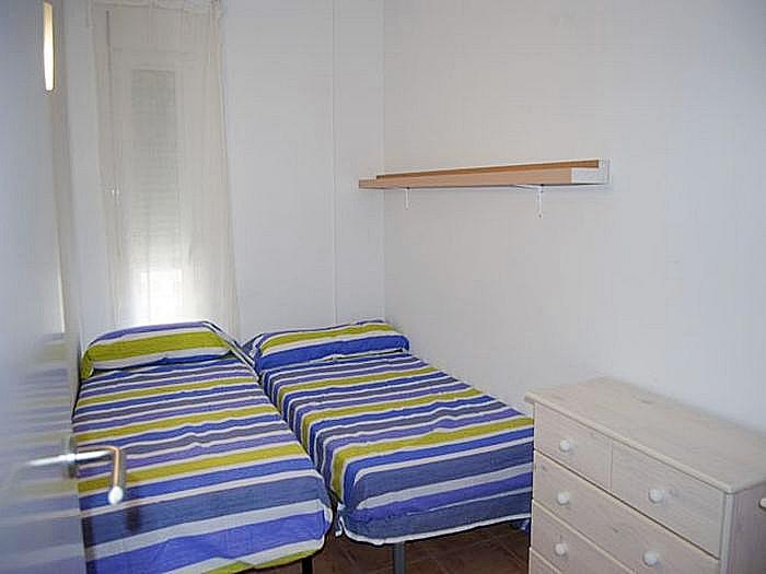 Apartamento en alquiler de temporada en calle Gustavo Mas, Ciutadella en Ciutadella de Menorca - 176959346