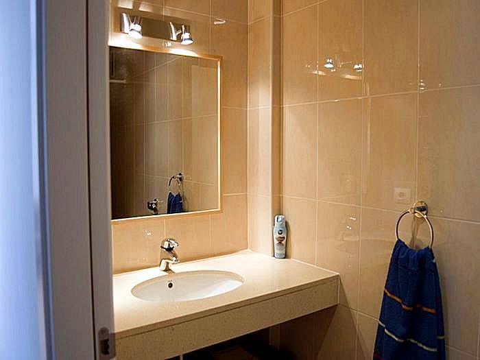 Apartamento en alquiler de temporada en calle Gustavo Mas, Ciutadella en Ciutadella de Menorca - 176959348