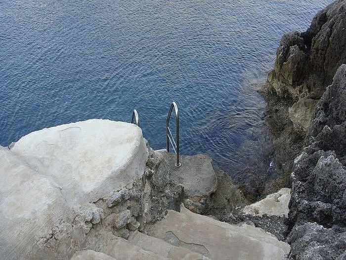Apartamento en alquiler de temporada en calle Avinguda Los Delfines, Ciutadella de Menorca - 177081321