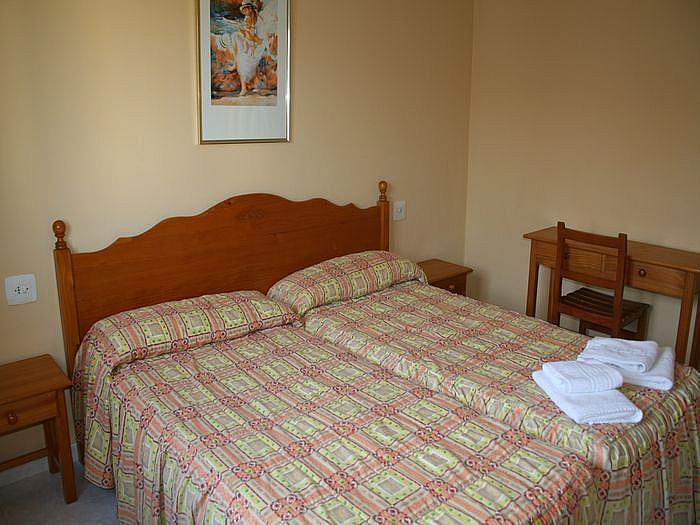 Apartamento en alquiler de temporada en calle Avinguda Los Delfines, Ciutadella de Menorca - 177081338