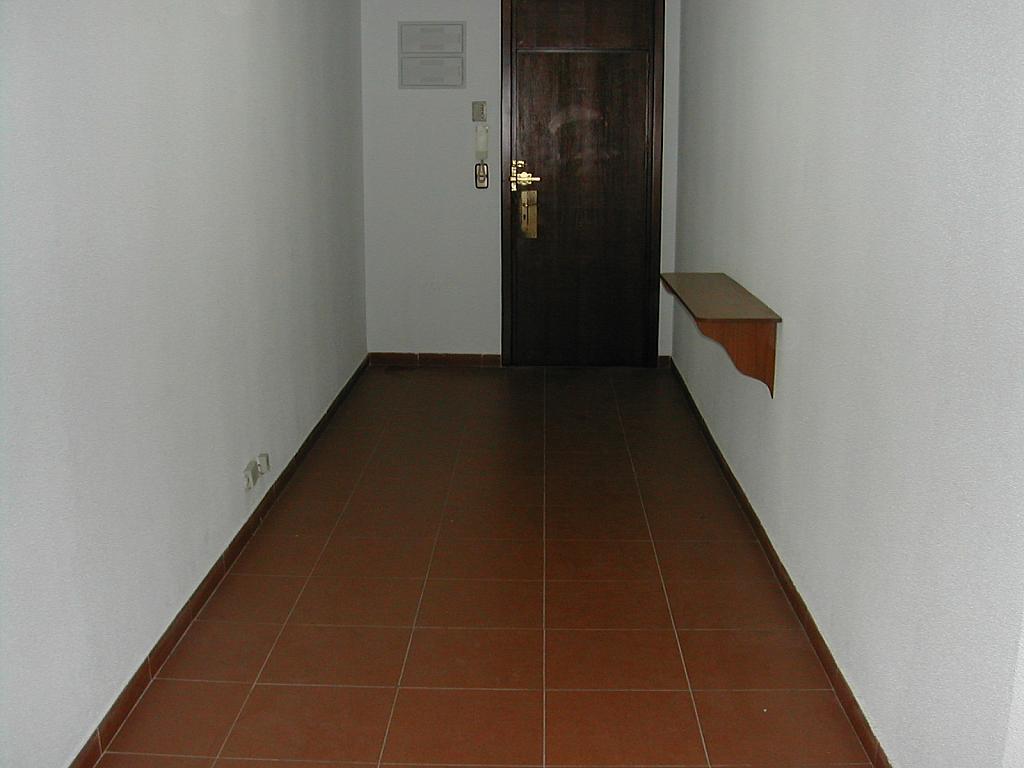 Oficina en alquiler en calle Jara, Cartagena - 142505273