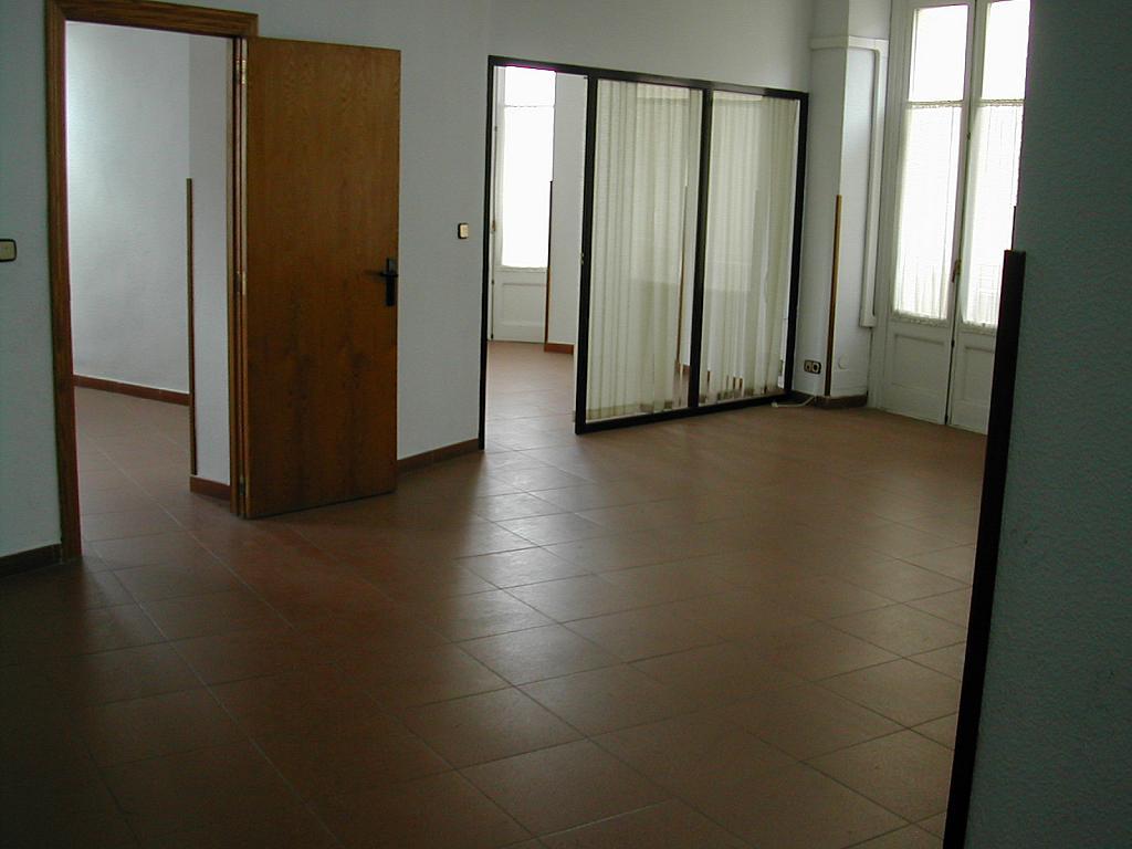 Oficina en alquiler en calle Jara, Cartagena - 142505279