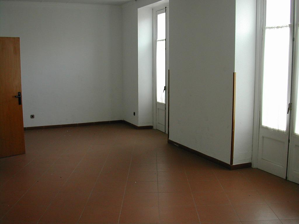 Oficina en alquiler en calle Jara, Cartagena - 142505284