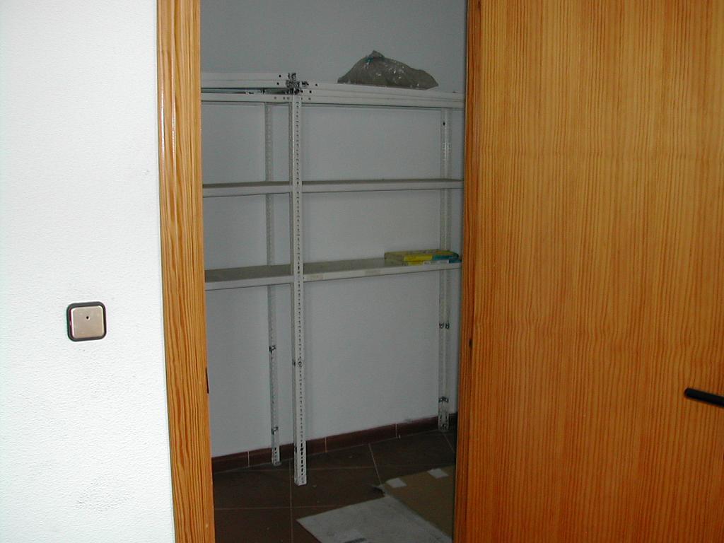 Oficina en alquiler en calle Jara, Cartagena - 142505286
