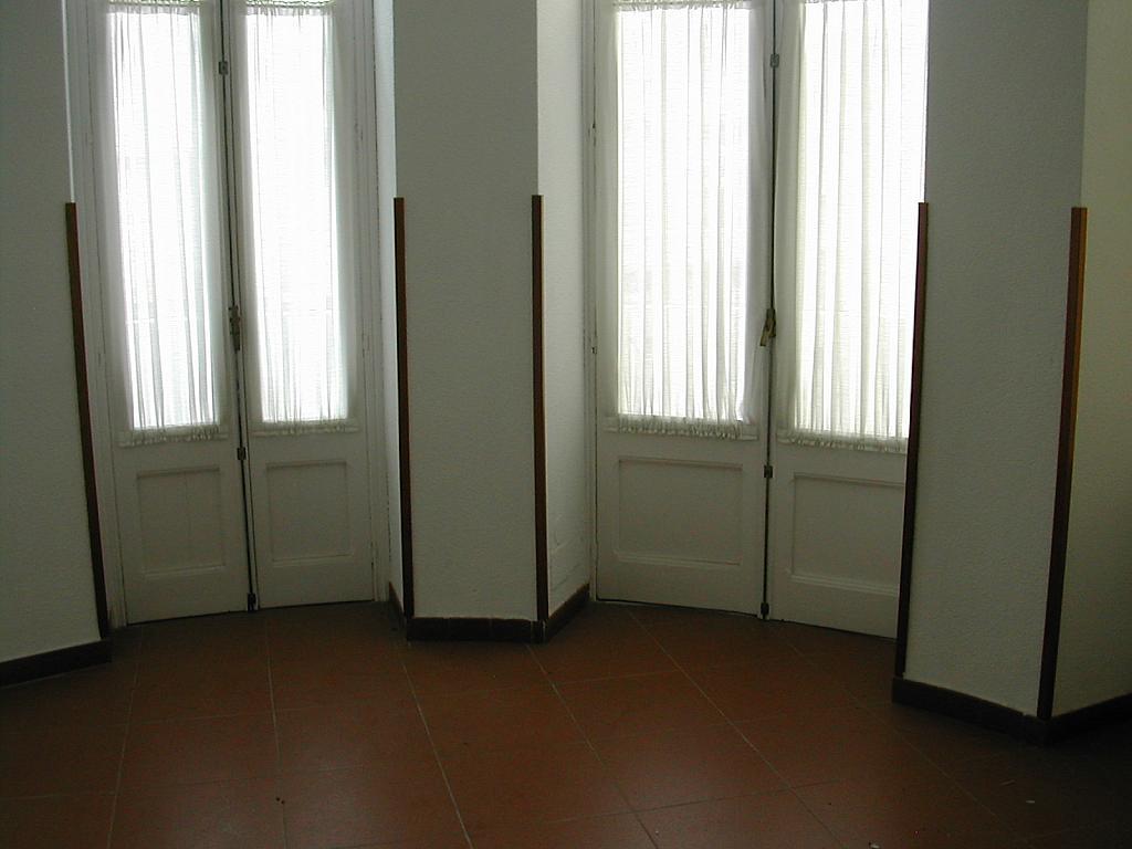 Oficina en alquiler en calle Jara, Cartagena - 142505293