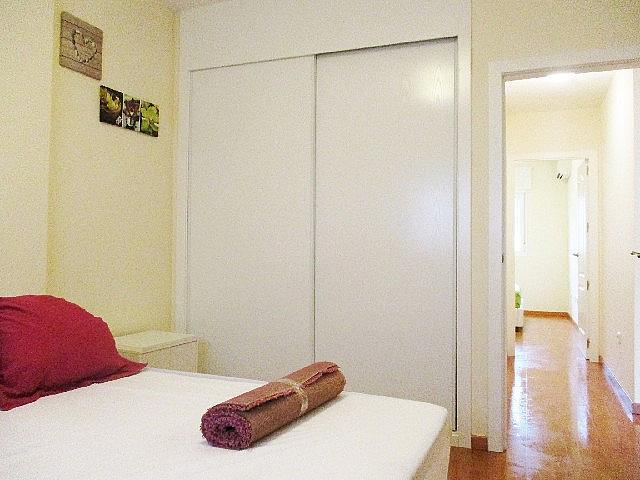 Foto 4 - Piso en alquiler en Alcabón - 283900485