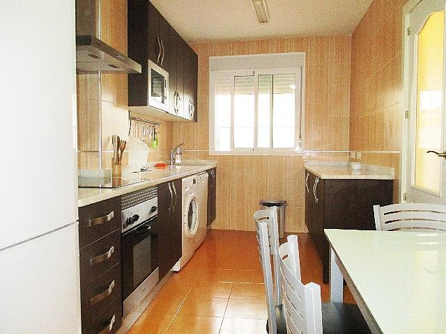 Foto 12 - Piso en alquiler en Alcabón - 283900509
