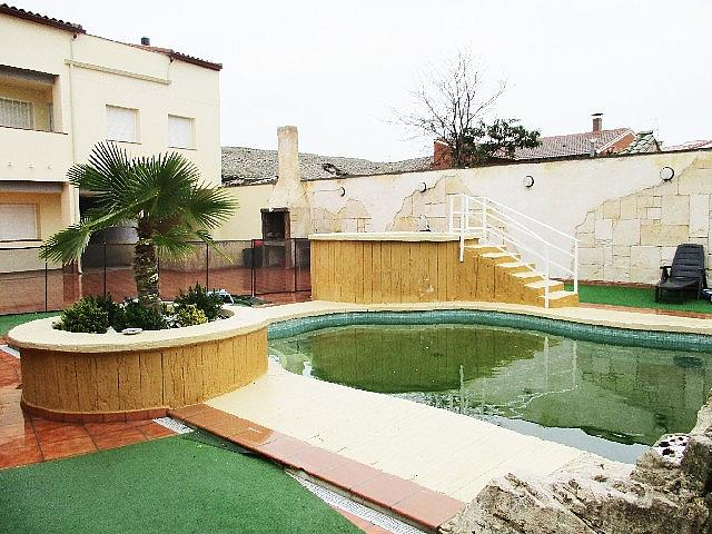 Foto 15 - Piso en alquiler en Alcabón - 283900518