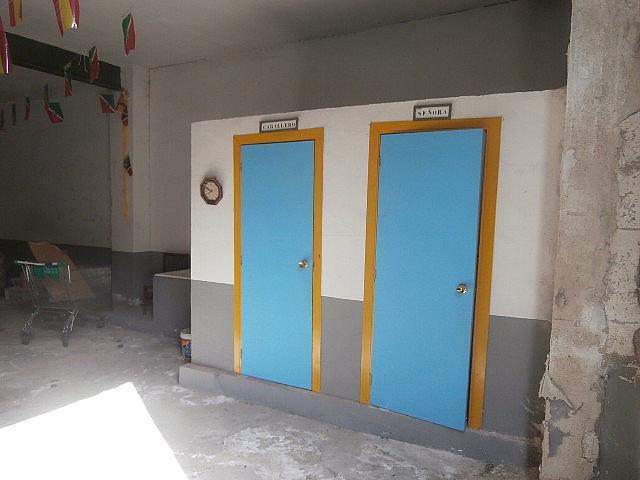 Foto 2 - Local en alquiler en Torrijos - 289402099