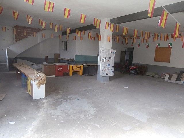 Foto 3 - Local en alquiler en Torrijos - 289402102