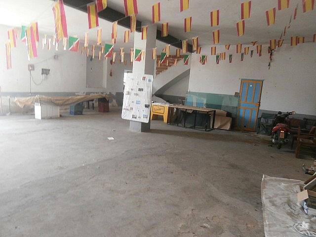 Foto 4 - Local en alquiler en Torrijos - 289402105