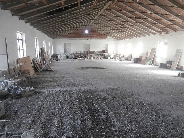 Foto 5 - Local en alquiler en Torrijos - 289402108