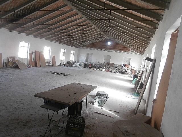 Foto 6 - Local en alquiler en Torrijos - 289402111