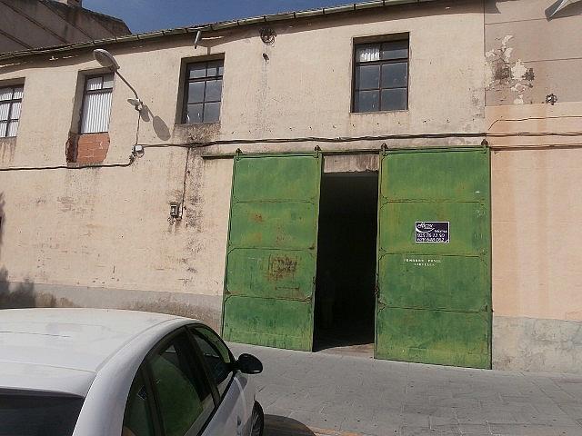 Foto 7 - Local en alquiler en Torrijos - 289402114