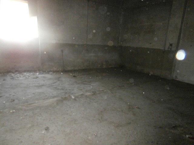 Foto 3 - Local en alquiler en Torrijos - 289402123