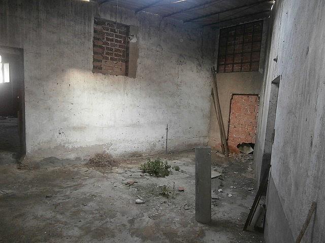 Foto 4 - Local en alquiler en Torrijos - 289402126