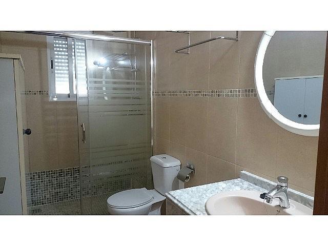 Foto 3 - Piso en alquiler en Maqueda - 289403872